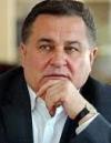 Україні пропонують офіційно відмовитися від Криму заради Донбасу - Марчук