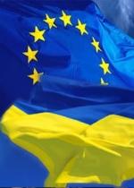 ЄС з 1 липня дозволить в'їзд громадянам 14 країн, України у списку немає – ВВС