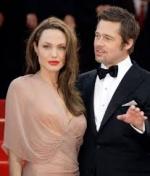 Анджеліна Джолі та Бред Пітт пройшли курс сімейної терапії
