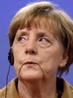 """Меркель підтвердила досягнення домовленості щодо """"Північного потоку-2"""""""
