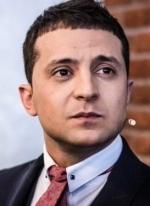 """""""Опора"""" вважає підкупом безкоштовні концерти Зеленського"""