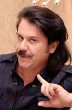 Зібров прокоментував відставку Балчуна