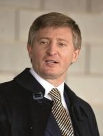 Ахметов продає Україні електроенергію на 50% дорожче, ніж Угорщині Ахметов продає Україні електроенергію на 50% дорожче, ніж Угорщині