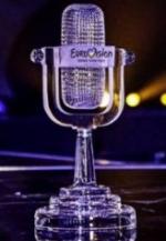 Хто буде в журі нацвідбору Євробачення-2019