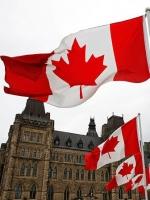 Канада ще на два місяці подовжила заборону на в'їзд іноземців