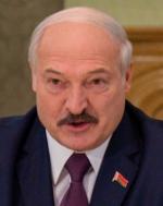 ЄС почав готувати п'ятий пакет санкцій проти Лукашенка