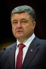 Порошенко залишиться в політиці незалежно від результатів виборів — Березенко