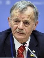 """Кримські татари будуть """"у конструктивній опозиції до Зеленського"""""""