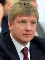 Коболєв назвав головний виклик для Зеленського в енергетиці