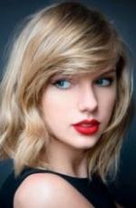 Forbes склав рейтинг ТОП-100 найдорожчих знаменитостей