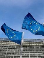 У Німеччині зростає кількість прихильників Євросоюзу