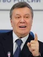 До України повернули більше $3 мільйонів банди Януковича