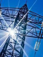 Ціни на електроенергію можуть вирости після запуску нового ринку
