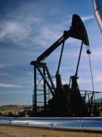 Україна відновила транзит нафти в ЄС