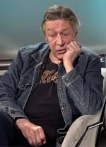 Михайлу Єфремову продовжили домашній арешт