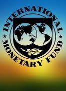 МВФ слідом за НБУ погіршив прогноз інфляції