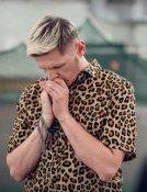 """Гурт """"Фіолет"""" презентував соціальний кліп про домашнє насильство"""
