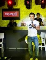 Главные корпоративщики: Comedy Club, Ургант и Агутин</a>