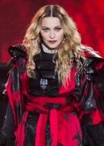 Мадонна може відмовитись від виступу на Євробаченні-2019