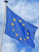 ЄС все ж дозволив відкрити кордони для окремих категорій українців