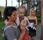 Александр Педан рассказал  о жене и дочке(+ФОТО)</a>