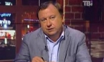 Налоговики возбудили дело относительно гендиректора ТВі (+ ВИДЕО)