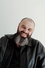 Російський продюсер Максим Фадєєв загрожує нацбезпеці України