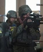 Військових у Дебальцево може спіткати доля Іловайська