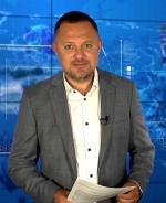 """Чи стане """"вагнергейт"""" каталізатором нової політичної кризи в Україні? ВИСНОВКИ (ВІДЕО)"""