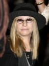 Барбра Стрейзанд пошкодувала про свої слова у захист Майкла Джексона