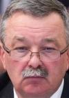 Впійманий на хабарі Василишин виграв суд про своє відсторонення