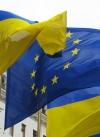 ЄС вирішив запровадити візові та фінансові санкції проти українських чиновників