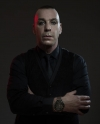 Соліст гурту Rammstein Тілль Ліндеманн знявся в порно