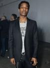 Реперу A$AP Rocky може загрожувати 2 роки ув'язнення