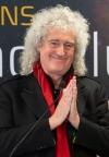 Парфуми з запахом борсука: гітарист Queen Браян Мей здивував продуктом