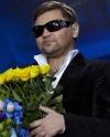 Помер відомий дизайнер Сергій Єрмаков