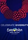 Україна отримала попередження через Євробачення