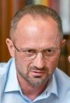 """У Мінську домовилися розпочати процедуру обміну за формулою """"208 на 69"""""""