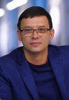 Мураєв знявся з виборів на користь Вілкула