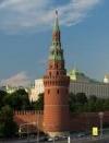 У Кремлі сказали, з чого Путін почне першу розмову з Зеленським