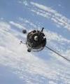 SpaceX запустить чергову партію супутників
