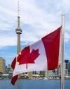 Канада продовжила заборону на в'їзд до країни