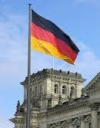 Німеччина почала головування у Раді Євросоюзу