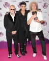 Група Queen зіграє благодійний концерт в Австралії