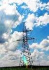 Ціни на електроенергію для промисловості підвищать на 2%
