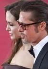 Анджеліна Джолі таємно зустрілась з Бредом Піттом