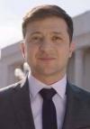 У Зеленського розповіли, коли назвуть своїх міністрів, генпрокурора та керівника СБУ