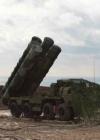 Росія розгорнула в окупованій Євпаторії ракетні комплекси С-400