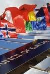У Раді Європи остаточно схвалили санкційну процедуру, вигідну для РФ