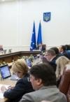 Уряд планує припинити для України дію деяких угод, укладених у рамках СНД